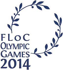 floc_logo_color_big