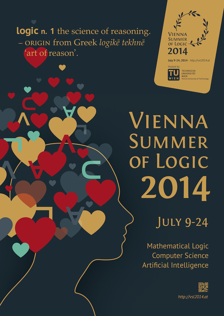 FLoC Poster
