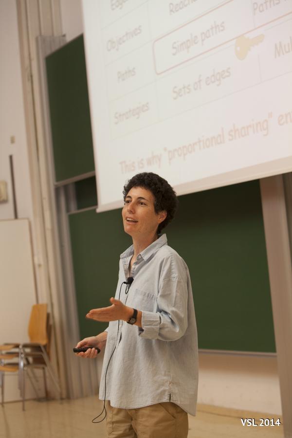 Orna Kupferman