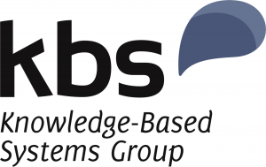 Knowledge-Based Systems Group