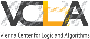Vienna Center for Logic and Algorithms